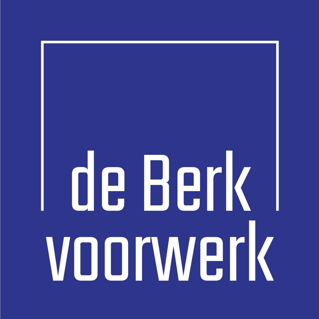 deberkvoorwerk.nl